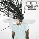 Plus Min (feat. Jonna Fraser, Kempi & I am Aisha)/Keizer