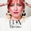 Seliseli/Erin