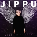 Made In Heaven/Jippu