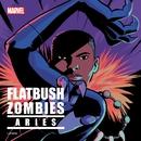 Aries (feat. Deadcuts)/Flatbush Zombies