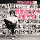 Young Lady, You're Scaring Me/Ron Gallo