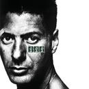Paris Ailleurs - Deluxe Remastered (1990 - 1995)/Etienne Daho