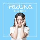Hanya Rizuka/Rizuka