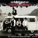Freakshow Vol 1: Tales Of The Travelling Tunes/Pop Shuvit