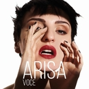 Voce the best of/Arisa