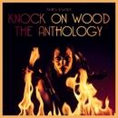 Knock On Wood: The Anthology/Amii Stewart