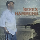 Love Has No Boundaries/Beres Hammond