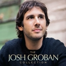The Josh Groban Collection/Josh Groban
