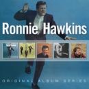 Original Album Series/RONNIE HAWKINS