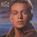 Sealed With a Kiss/Jason Donovan