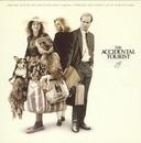 The Accidental Tourist (Original Motion Picture Soundtrack)/JOHN WILLIAMS