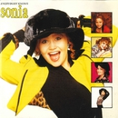 Everybody Knows/Sonia