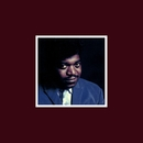 The Atlantic Recordings/Percy Sledge