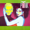Vicious Pink (Expanded Edition)/Vicious Pink