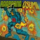 Osumii/Raappana