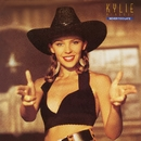 Never Too Late/Kylie Minogue
