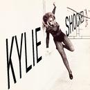 Shocked (Remix)/Kylie Minogue