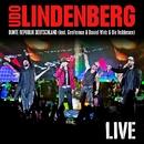 Bunte Republik Deutschland (feat. Gentleman & Daniel Wirtz & Ole Feddersen) [Live aus Leipzig 2016]/Udo Lindenberg