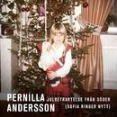 Julbetraktelse från Söder (Sofia ringer nytt)/Pernilla Andersson