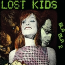 Bla Bla 2/Lost Kids