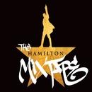 Helpless (feat. Ja Rule) [from The Hamilton Mixtape]/Ashanti