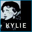 Finer Feelings/Kylie Minogue