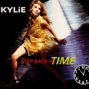 Step Back in Time/Kylie Minogue