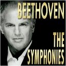 Beethoven : The Symphonies/Daniel Barenboim