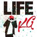 LIFE/KG