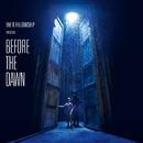 Before The Dawn (Live)/Kate Bush