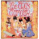 (Un)authorised Bootleg Album/Dogs D'Amour