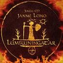 Lumikuningatar - Joulu EP/Janne Leino