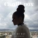 On My Way (The Remixes)/Cardiknox