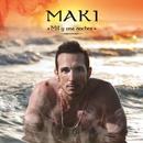 Loca (feat. María Artés)/Maki