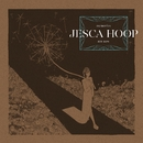 The Lost Sky/Jesca Hoop