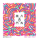 Heart Won't Forget/Matoma & Gia