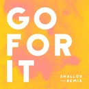 Go for It (Shallou Remix)/CRUISR