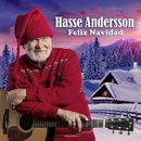Feliz navidad/Hasse Andersson