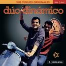 Sus vinilos originales (1959-1967) [Remastered 2016]/Duo Dinamico