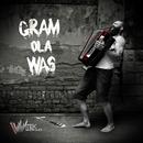 Gram Dla Was/Witek Muzyk Ulicy