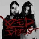 Red Dress (feat. Tessa Burton)/DJ Luane