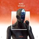 Mad World/CRAM