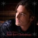 Just For Christmas/Andreas Johnson