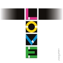 T.Love/T.Love