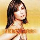 Gold/Linda Eder