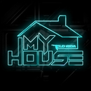 MY HOUSE/Flo Rida