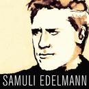 Samuli Edelmann/Samuli Edelmann