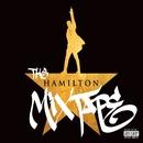 The Hamilton Mixtape/Lin-Manuel Miranda