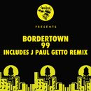 99/Bordertown