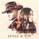Jesse & Joy/Jesse & Joy